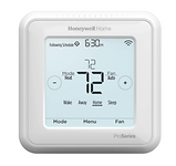 t6-pro-smart-thermostat.png