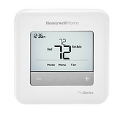 t4-pro-programmable-thermostat.png