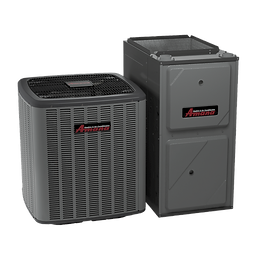 ac-and-furnace.png