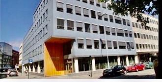 Domstoladministrasjonen «glemte» revisjonen av bostyrere i alle bobehandlinger.