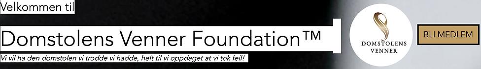 Skjermbilde 2021-03-22 kl. 20.09.54.png