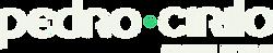 logo4@2x.png