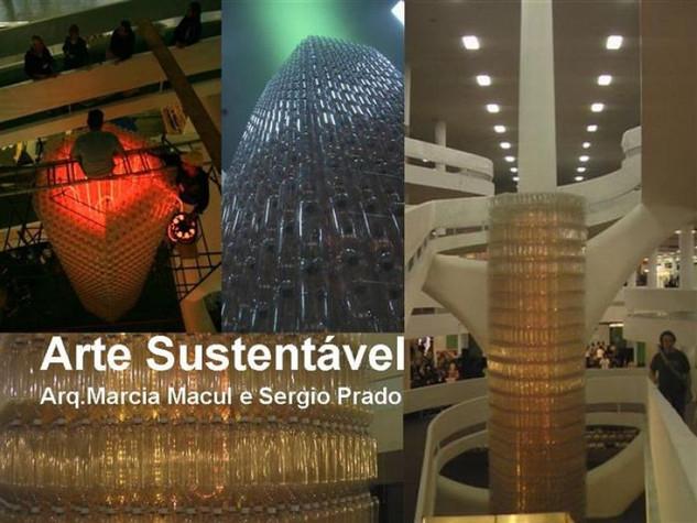 Torre PET FIESP 6