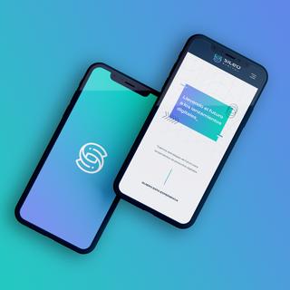 Sileo Digital
