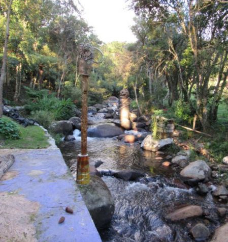 Rio Furnas