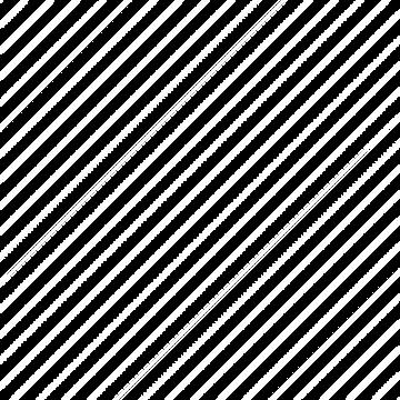 grid%2520quadrado_edited_edited.png