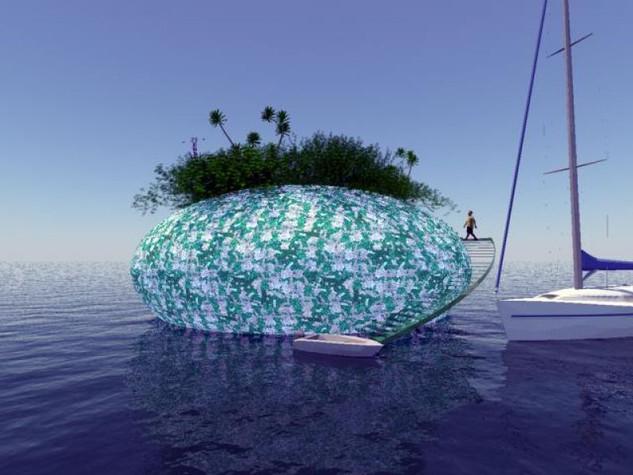 Ilhas Sustentáveis