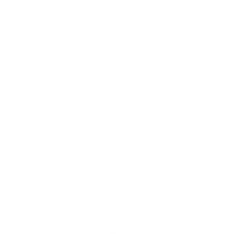 grid%20elipse_edited.png