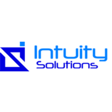 Intuitysolutions.png