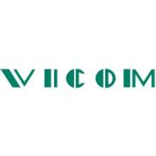 vicom-computer-services-squarelogo-14247