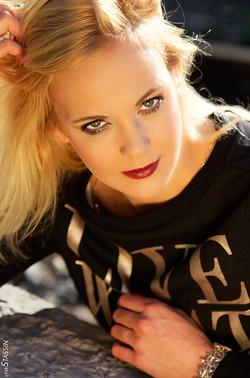 Emilie Finfe