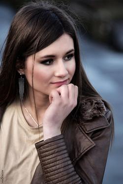 Marion Ch Ernoux par Yves.Stassin
