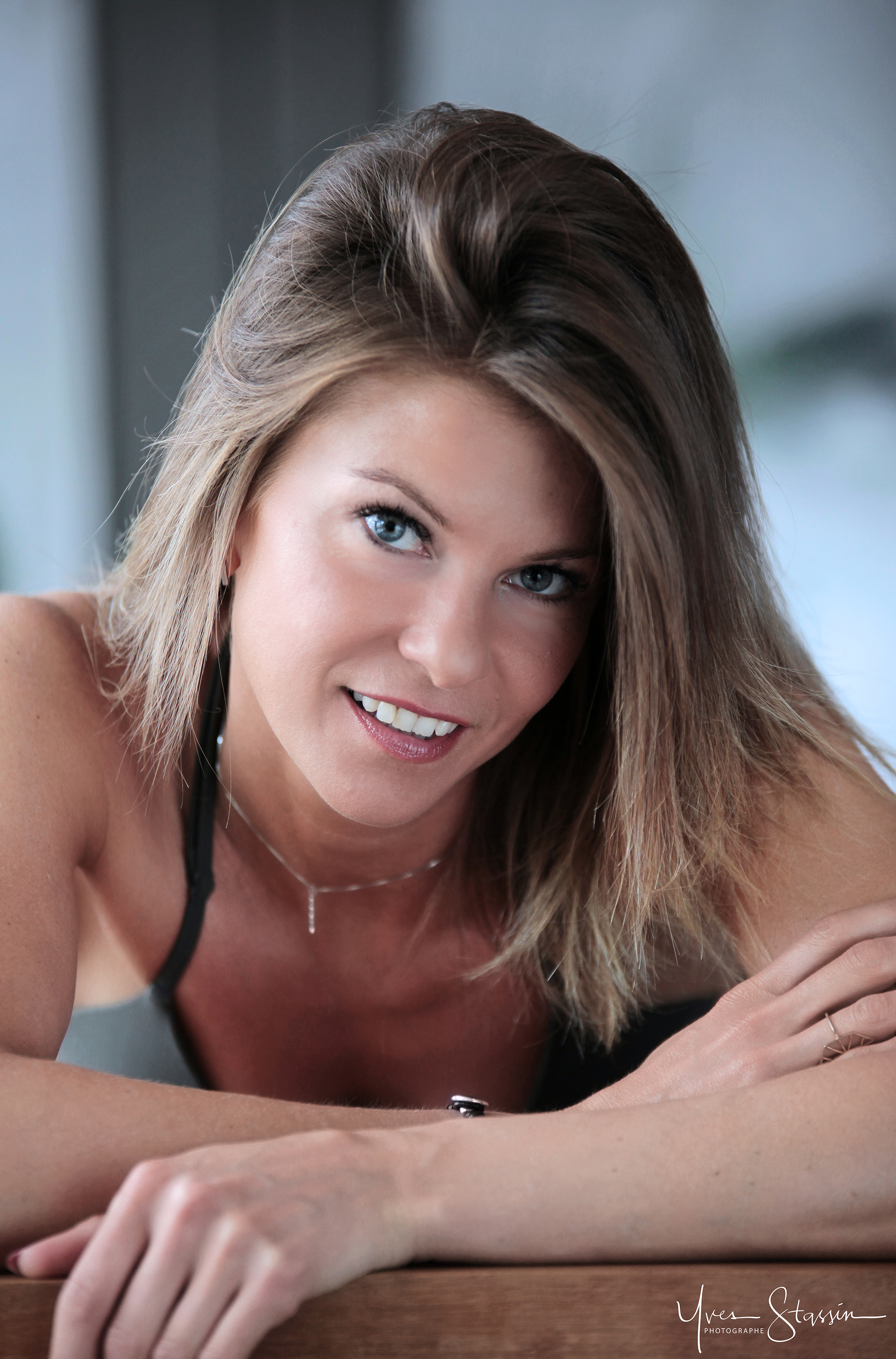 Alexandra Carcan Agence_ A