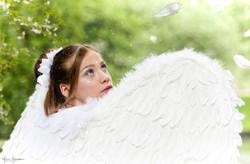 Sarah Grahay  Agence Aurélie Poelvoorde par Yves Stassin