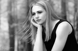 Manon M par Yves Stassin