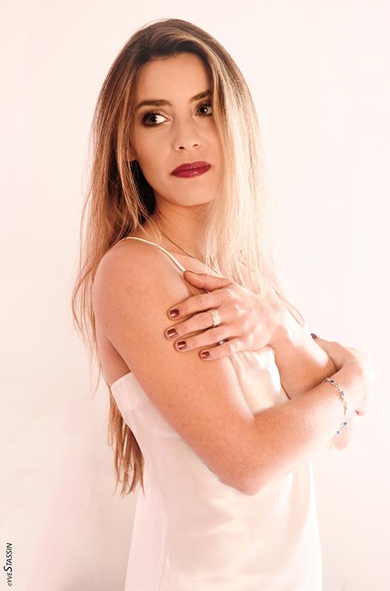 Charlotte P