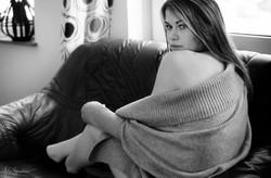 Noémie R par Yves Stassin