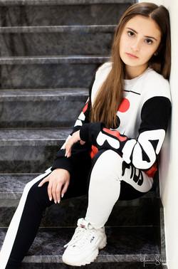 Fiona Iazurlo A