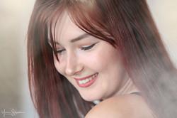 Manon R par Yves Stassin