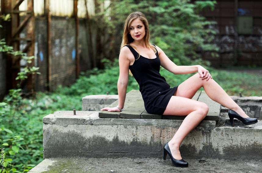 Stéphanie Lalieu