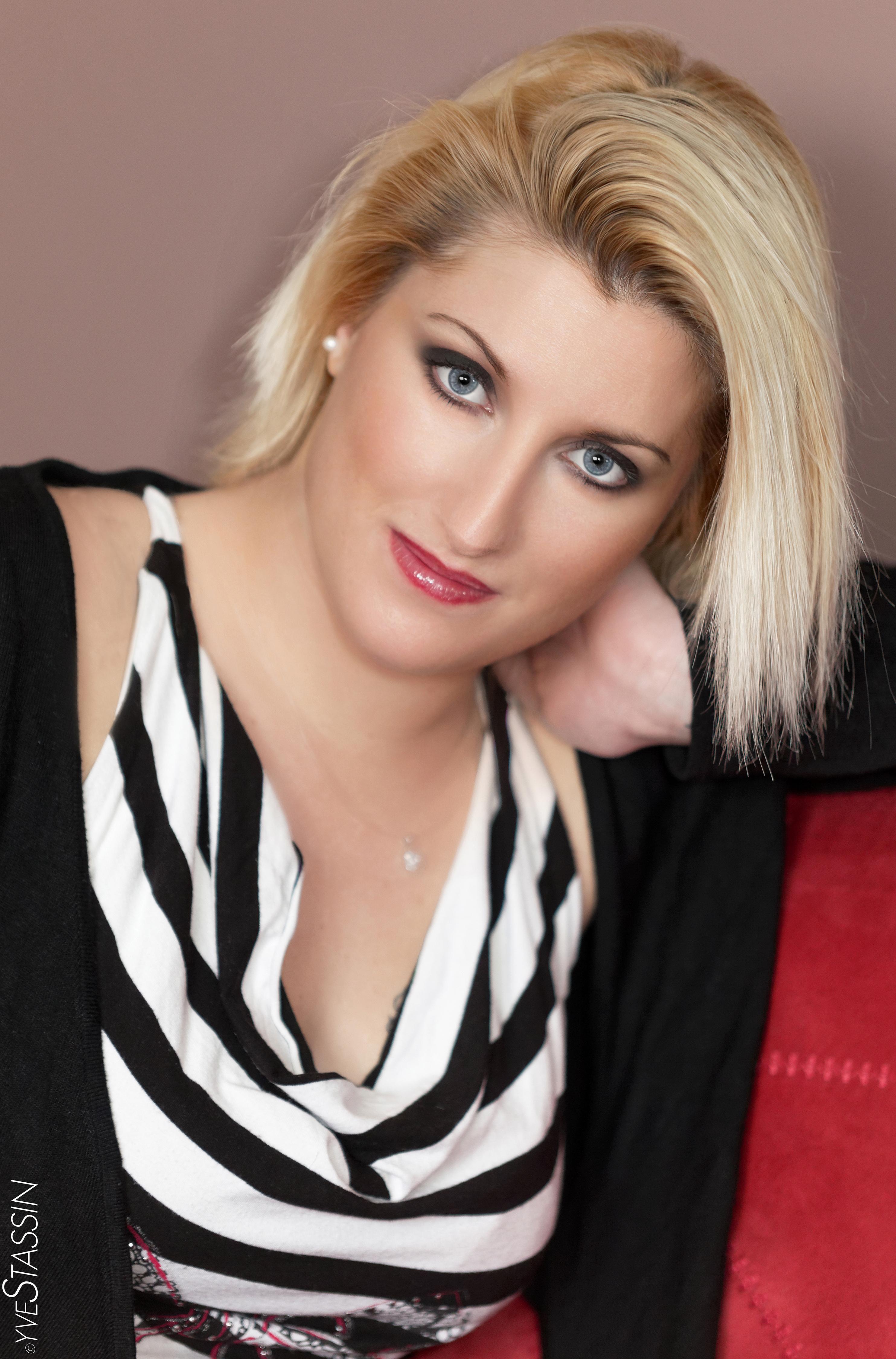 Jess Lebon