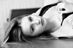Yaelle par Yves Stassin