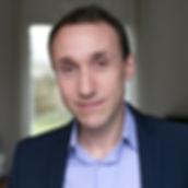 Dr bouaziz ophtalmo champigny