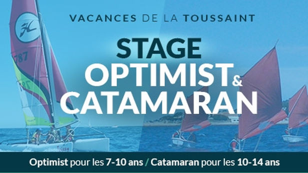 stage_optimist_catamaran - Copie.jpg