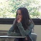 Manon Rault