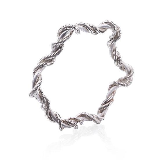 Umbilical cord Bracelet