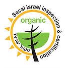 חוות שורשים - אורגני פיקוח סקאל