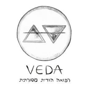 Logo3BW.jpg