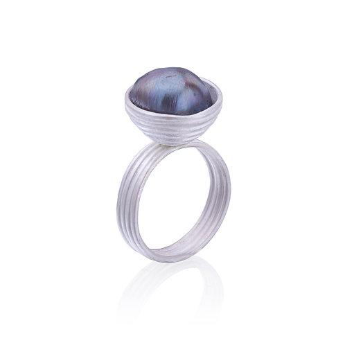 'I' Ring