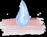 קאפה - מים ואדמה | VEDA | איורוודה | רועי רייפלד