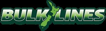 Bulk-Lines-Logo.png
