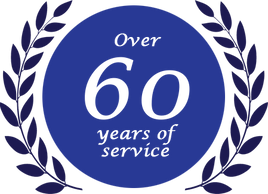 icon_over60yearsl.png
