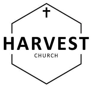 Harvest logo-01.jpg