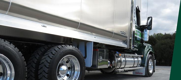 truck5.jpg