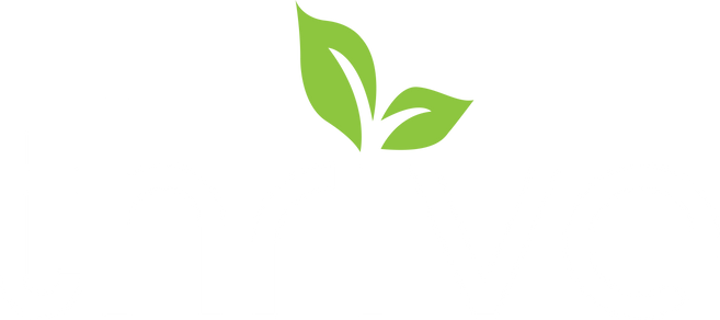 Thrive-logo_w.png