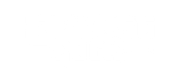 harvest rock white.png