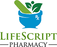 Lifescript_stacked_website.png