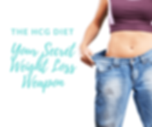 The-HCg-diet.png