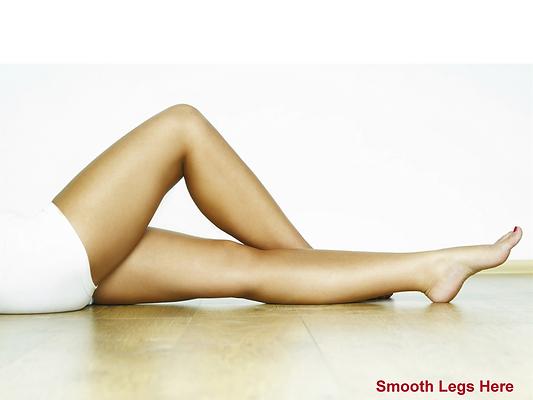 Legs3.png