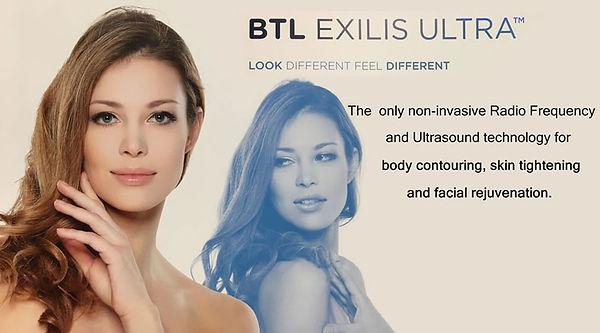 btl-exilis-ultra-ad.jpg