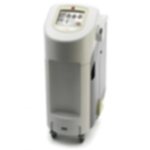 Cynosure MPX-600x600.jpg
