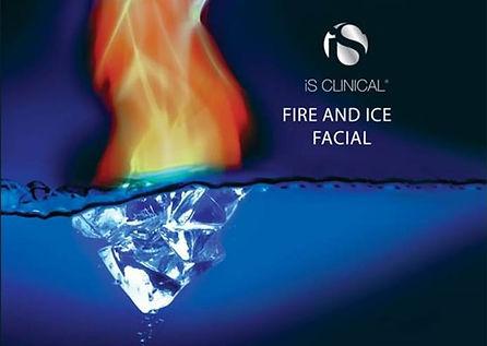 Fire-Ice-Facial.jpg