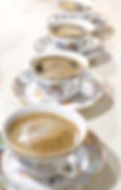 ティーカップ.jpg