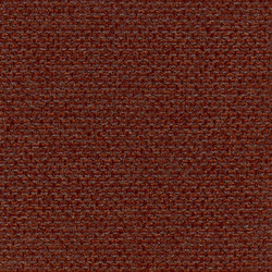 7707 Mondial Metalic
