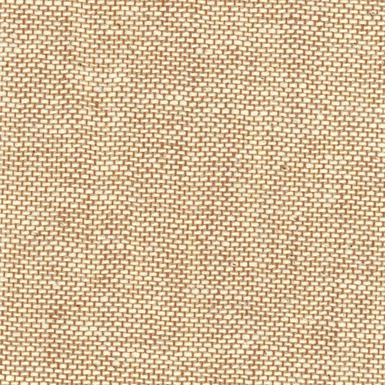 Coloret Brown Laminated