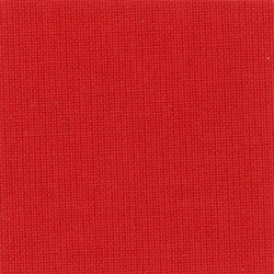 4500 Red